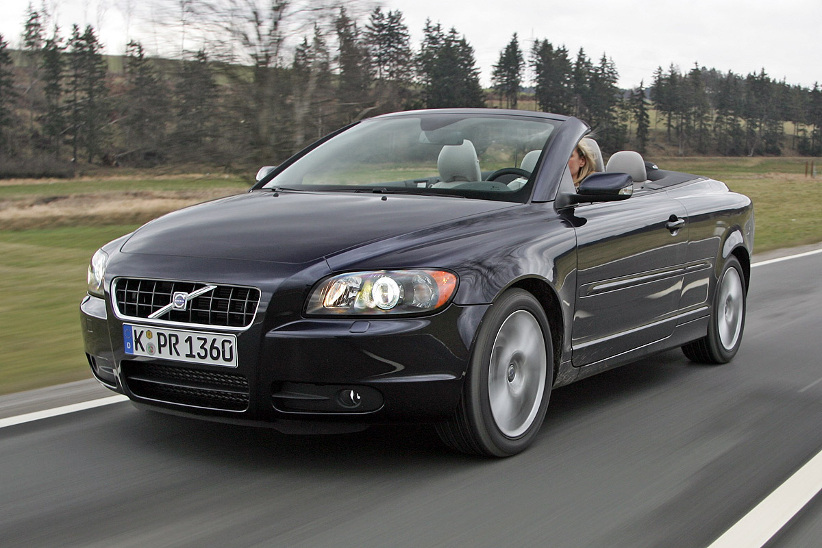 volvo c70 coupe now sold volvo c bhp turbo coupe youtube. Black Bedroom Furniture Sets. Home Design Ideas