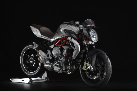 Mv Agusta Brutale 800 besides Studio A Grand Opening likewise American Eagle Flag 4th Of July Svg furthermore Projects also Cubist ash tables. on american studio design