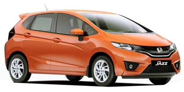 Car Prices In India Hyderabad