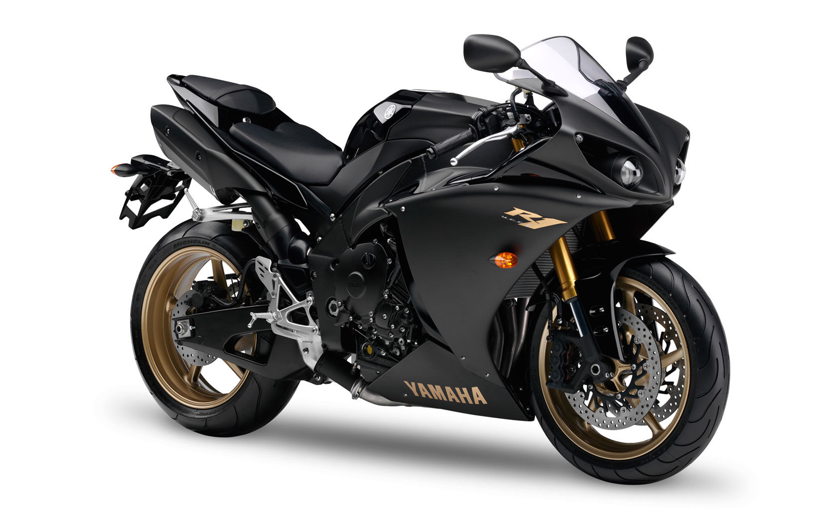 yamaha r1 autos der zukunft. Black Bedroom Furniture Sets. Home Design Ideas