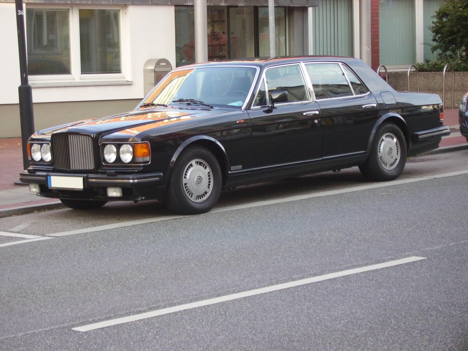 File:Bentley Turbo R 09.jpg