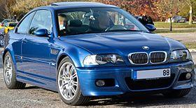 BMW M3 E46 - Flickr - Alexandre Prévot (4) (cropped).jpg