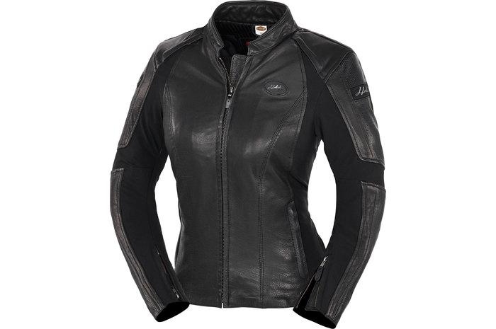motorrad lederjacke damen, Motorrad Lederjacken kaufen | Louis Motorrad